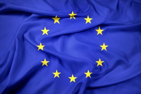 Zástupcům klastrů pomůže celoevropská konference