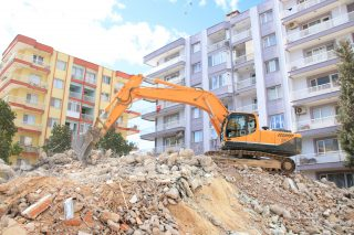 Ředitelé projektových a stavebních společností by uvítali závazek ze strany státu ke zvýšení investic