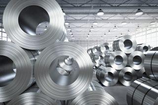 Světový veletrh Aluminium: Jedinečná příležitost pro české firmy