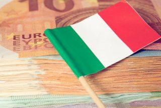 Italská krize dusí export českých firem