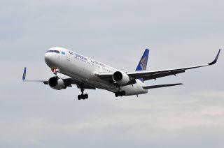 Končí Air Italy, druhá největší italská aerolinka po Alitalia