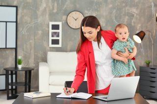 Češi si oblíbili flexibilitu, pracovní doba se stále víc prolíná s osobním časem