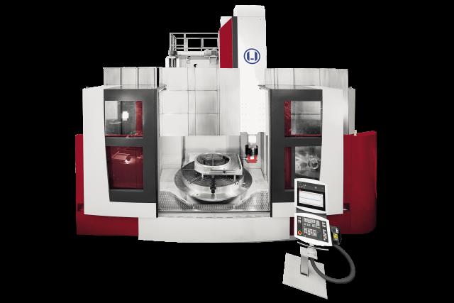 Strojimport v současnosti ve světě nabízí zejména technologie značky TOSHULIN.