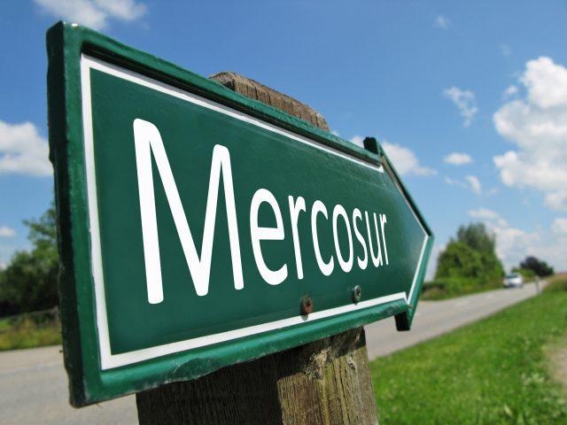 Díky dohodě s Mercosurem se zjednoduší exportérům cesta nejen do Brazílie, ale také do Argentiny, Paraguaye a Uruguaye.