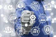 Podnikatelé mohou žádat o dotace na digitalizaci, připraveno je 300 milionů korun