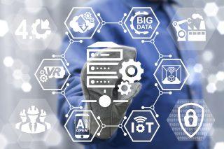 Komise představila strategie zaměřené na data a umělou inteligenci