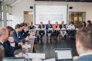 Spotřebitelské fórum: Slouží nové trendy v byznysu ve prospěch spotřebitelů?