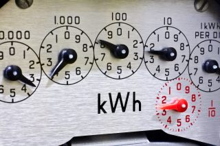 Uspořit energie bude jednodušší. Mění se podmínky pro poskytnutí podnikatelských úvěrů od ČMZRB
