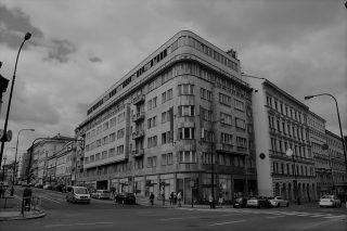 Služby podnikatelům na jednom místě: CzechInvest a CzechTrade se sestěhují a sloučí