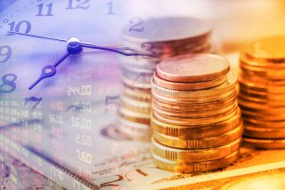 Klíčové české firmy má ochránit před rizikovými investory zákon