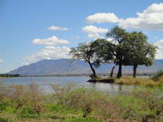 Klub evropských firem v Zambii rozšiřuje činnost