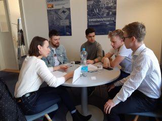 CzechTrade společně Facebookem pomohou firmám s exportem i s podnikáním v online prostředí