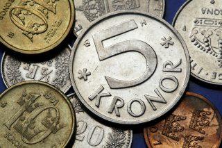 Koronavirus: Švédsko pumpuje do ekonomiky stovky miliard