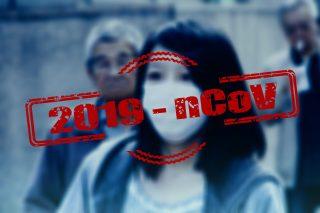 Bezprostřední dopady nového koronaviru nejen na čínské firmy