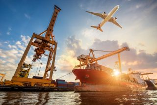 Koronavirus: Prodloužené prázdniny v Číně znamenají pro české logistické firmy potíže