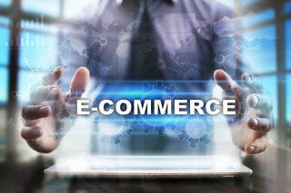 Českých e-shopů rychle přibývá, nejvíce v lednu