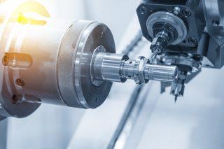 Mise českých dodavatelů strojírenské techniky v Turecku splnila očekávání