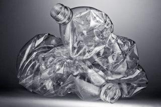 Boj nejen s plasty: australský recyklační plán
