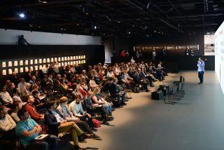 Veletrh Open Data Expo: Data v boji proti klimatické krizi
