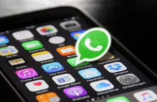 Obchodu se zeměmi jižní Afriky pomůže WhatsApp a Skype