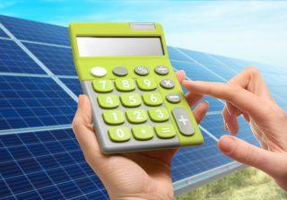 Otevřená výzva pro podporu mladých inovátorů zaměřených na energetickou problematiku