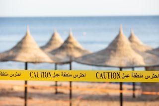 Egyptu budou chybět peníze z turismu i od lidí pracujících v zahraničí