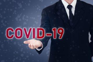 Záruční program COVID II – kdo může žádat a jaké jsou podmínky