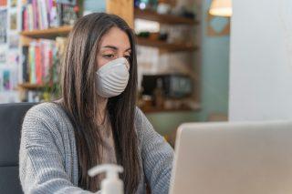 Koronavirus a podnikatelé, kde hledat pomoc?