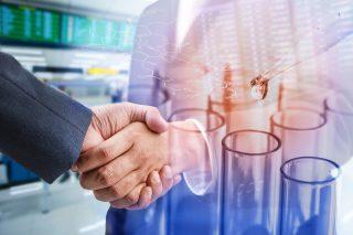 Průzkum MPO: Pro zvládnutí pandemie je klíčová rychlá podpora vývoje a nasazení nových technologií i řešení