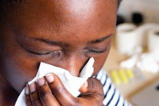 Ze strachu před pandemií se uzavírají další africké země