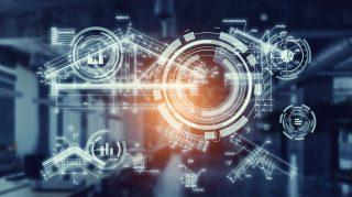 Technologická revoluce? Zatím se nás to příliš netýká