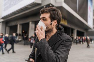 Kdo chce pomoci v boji s koronavirem? Šance pro české startupy