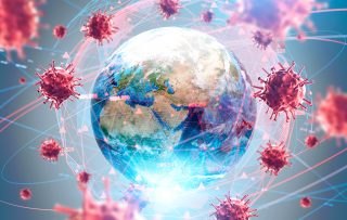 Koronavirus: Jaká je situace ve světě?