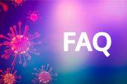 Odpovědi na nejčastější dotazy podnikatelů ohledně podpůrných programů a opatření proti šíření koronaviru