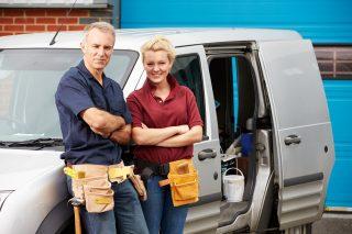 Rodinné firmy mohou od začátku dubna využít ještě výhodnější financování
