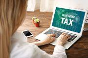 Kdo, kdy a proč platí DPH? Provedeme vás labyrintem daňové legislativy