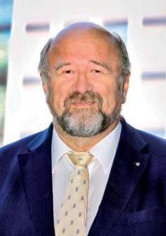 Michal Štefl