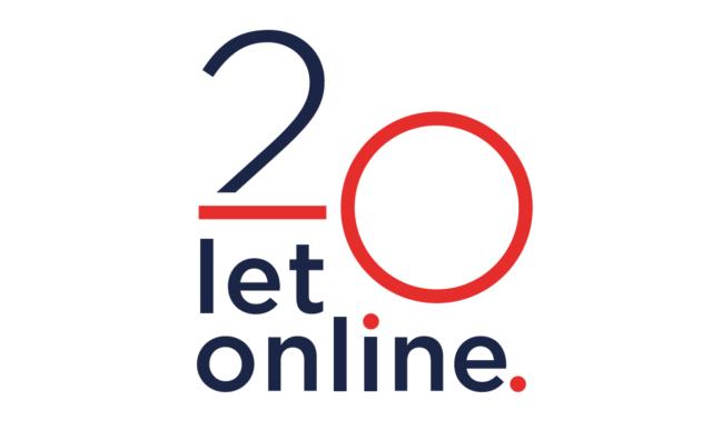 BusinessInfo.cz slaví dvacet let. Nabízíme nejkomplexnější informace pro podnikatele