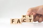 Systém má zvýšit informační gramotnost středoškoláků. Prevence proti hoaxům?