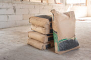 Analýza: Zdražování stavebních materiálů zvýšilo cenu staveb až o 19 procent