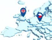 Smart Export Forum podpoří spolupráci českých a britských inovátorů