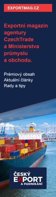 Exportmag.cz - vertikální
