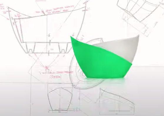 Ilustrační obrázek - CzechTrade a podpora designu