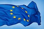 Nástroj pro propojení Evropy – CEF