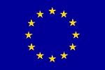 Loni zadrželi celníci na hranicích EU téměř 36 milionů padělků