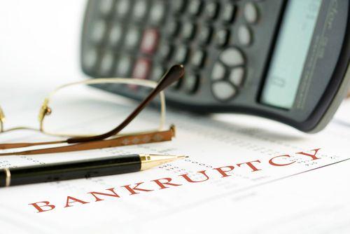 Podnikatelé snáz uniknou z dluhů bez nutnosti bankrotu