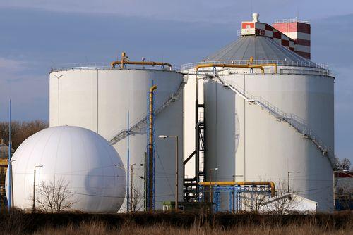 Jízda na zelený plyn. Česko vsadí na biometan