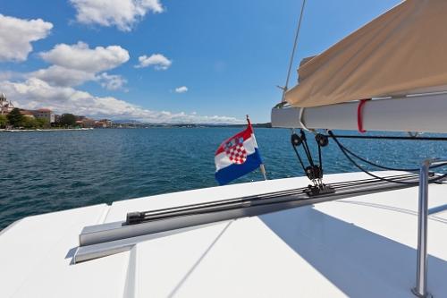 Chorvatská zkušenost: Do elektronické evidence tržeb se zapojilo 95 procent malých a středních firem