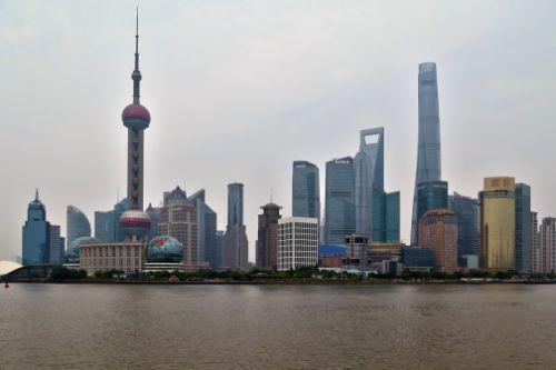 Internetový magazín Šanghaj Plus