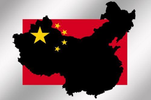 Čínských vlastníků českých firem ubývá. Slibovaný boom nepřišel